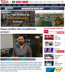 sabat-web-tv